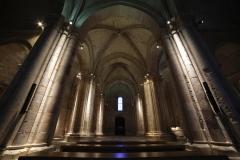 Arquitectura de Aguilar