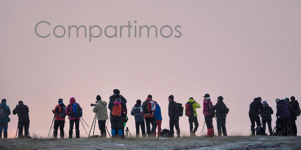 photo, photography, foto, fotografía, asociación, montaña palentina